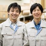 株式会社オールキャスティング東海(ID:o0689021921-1)
