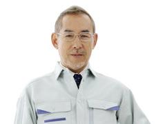 株式会社オールキャスティング東海(ID:o0689031521-5)