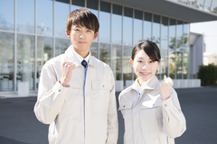 株式会社オールキャスティング東海(ID:o0689041921-1)