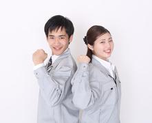 株式会社オールキャスティング東海(ID:o0689041921-2)