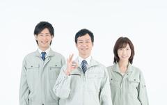株式会社オールキャスティング東海(ID:o0689041921-3)