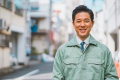 株式会社オールキャスティング東海(ID:o0689072121-1)