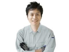 株式会社オールキャスティング東海(ID:o0689091521-3)