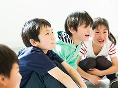 鳴海学童保育クラブ(ID:hi0477022421-4)