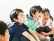 鳴海学童保育クラブ(ID:hi0477022421-4)のバイトメイン写真