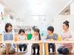 【鳴海学童保育クラブ(ID:hi0477022421-5)】のバイトメイン写真