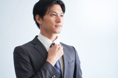 岐阜県缶詰株式会社(ID:ki0465022221-1)のバイトメイン写真