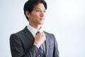【岐阜県缶詰株式会社(ID:ki0465022221-1)】のバイトメイン写真