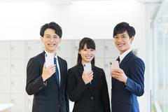 岐阜県缶詰株式会社(ID:ki0465022221-5)