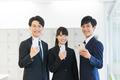 【岐阜県缶詰株式会社(ID:ki0465022221-5)】のバイトメイン写真