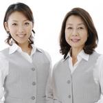 丸菱商事株式会社(ID:ma0078022721-3)