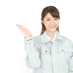 株式会社安田製作所(ID:ya0361022621-1)