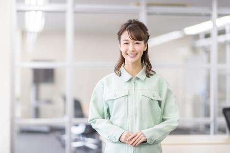 株式会社安田製作所(ID:ya0361022621-2)のバイトメイン写真
