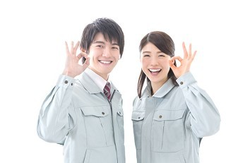 株式会社光陽(ID:ko0610022621-4)のバイトメイン写真