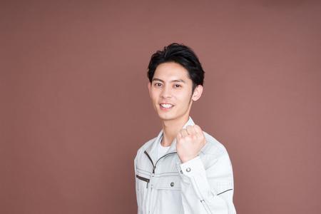 株式会社光陽(ID:ko0610071221-8)-2のバイトメイン写真