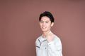 【株式会社光陽(ID:ko0610071221-8)-2】のバイトメイン写真