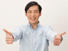 株式会社駐輪サービス 名古屋支店(ID:ti0144022621-8)