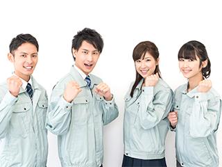マルヤス工業株式会社(ID:ka0800082521-1)のバイトメイン写真