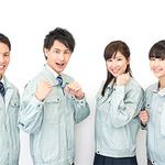 マルヤス工業株式会社(ID:ka0800082521-1)
