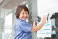【有限会社東海企画設計(ID:to0872083121-3)】のバイトメイン写真
