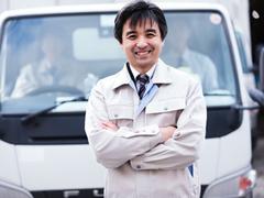 山本陸送株式会社(ID:ya0355022621-1)