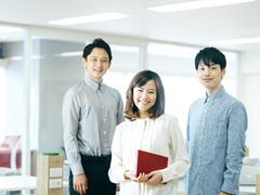 株式会社緑マーク(ID:mi0541022621-4)