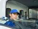 三星運輸株式会社(ID:mi0412022621-5)のバイトメイン写真