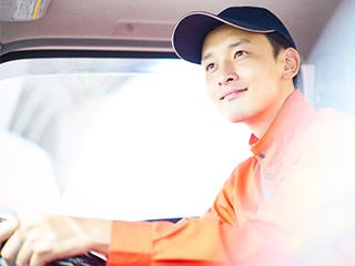 三星運輸株式会社(ID:mi0412072621-2)のバイトメイン写真