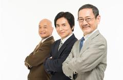 レスクル株式会社(ID:re0025070521-2)
