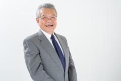 レスクル株式会社(ID:re0025070521-4)