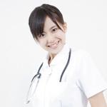 坪井整形外科・眼科(ID:tu0207022721-1)
