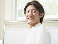 坪井整形外科・眼科(ID:tu0207022721-6)