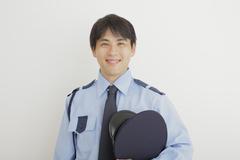 中部互光株式会社(ID:ti0033051721-7)