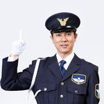 中部互光株式会社(ID:ti0033052421-7)