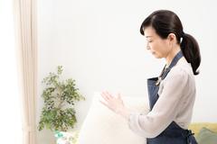 株式会社ニッコクトラスト(ID:ni0006022721-3)