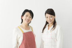 株式会社すかいらーくホールディングス 岐阜MDセンター(ID:su0209030821-2)