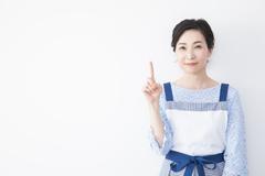 株式会社すかいらーくホールディングス 岐阜MDセンター(ID:su0209063021-2)