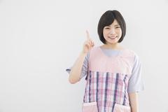 株式会社すかいらーくホールディングス 岐阜MDセンター(ID:su0209040521-1)