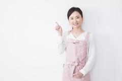 株式会社すかいらーくホールディングス 岐阜MDセンター(ID:su0209040521-2)
