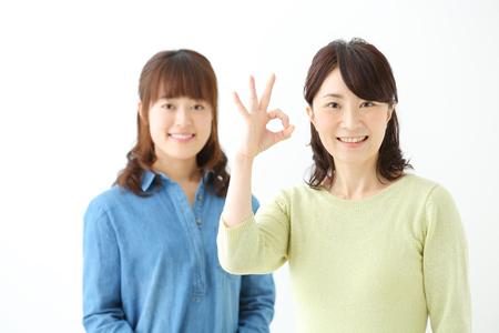 株式会社すかいらーくホールディングス 岐阜MDセンター(ID:su0209043021-4)のバイトメイン写真