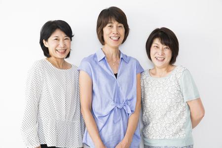 株式会社すかいらーくホールディングス 岐阜MDセンター(ID:su0209043021-5)のバイトメイン写真