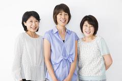 株式会社すかいらーくホールディングス 岐阜MDセンター(ID:su0209043021-2)