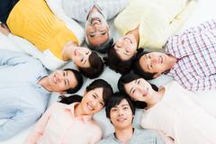 株式会社すかいらーくホールディングス 岐阜MDセンター(ID:su0209043021-3)