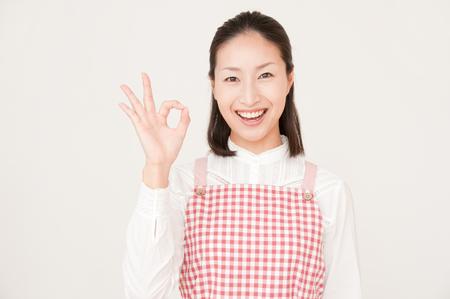 株式会社すかいらーくホールディングス 岐阜MDセンター(ID:su0209053121-4)のバイトメイン写真