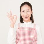 株式会社すかいらーくホールディングス 岐阜MDセンター(ID:su0209053121-1)