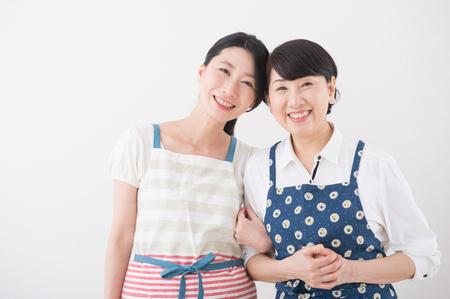 株式会社すかいらーくホールディングス 岐阜MDセンター(ID:su0209053121-5)のバイトメイン写真