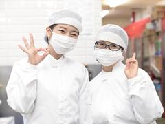 株式会社すかいらーくホールディングス 岐阜MDセンター(ID:su0209083121-3)