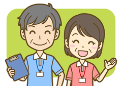 国立研究開発法人国立長寿医療研究センター 予防老年学研究部 長寿コホート研究室(ID:ko0542072821-3)