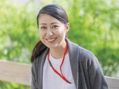 医療法人博報会 介護老人保健施設あまこだ(ID:a0320030821-6)