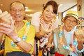 【医療法人博報会 介護老人保健施設あまこだ(ID:a0320082321-1)-2】のバイトメイン写真